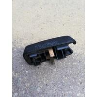 Shift lever cover CVT automatic transmission 3290983-0 NOS DAF, Volvo 66