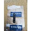 Symboolstrip schakelaars 3459503-3 NIEUW Volvo 440, 460