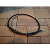 Air hose 946645 NEW Volvo 240, 260