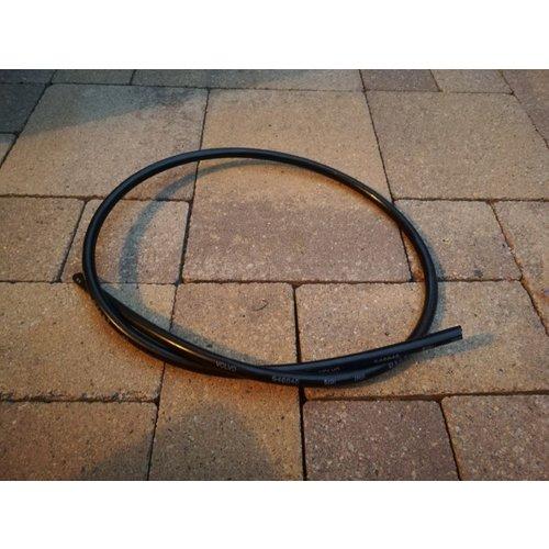 Air hose 946645 NEW Volvo 240, 260