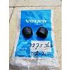 Volvo 343/345 Rubber dop 3275365 NOS Volvo 343, 345