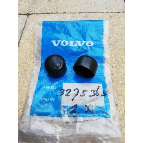 Rubber dop 3275365 NOS Volvo 343, 345