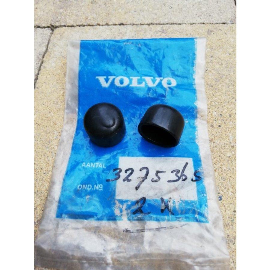 Rubber cap 3275365 NOS Volvo 343, 345