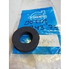 Foam spacer ring window mechanism 3276444 NOS Volvo 343, 345