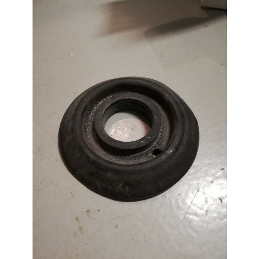 Rubber to cold start instrument used 3446657-3 Volvo 440, 460