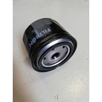 Motoroliefilter 3100128 NIEUW DAF 55, 66, Volvo 66, 343, 340