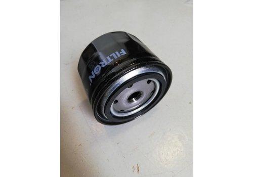 Engine oil filter 3100128 NEW DAF 55, 66, Volvo 66, 343, 340