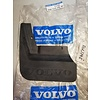 Volvo 400-serie Mudflap 3465879 LH NEW Volvo 440, 460