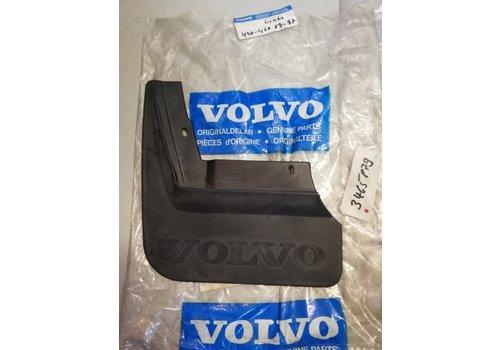 Mudflap 3465879/3465880 LH / RH NEW Volvo 440, 460