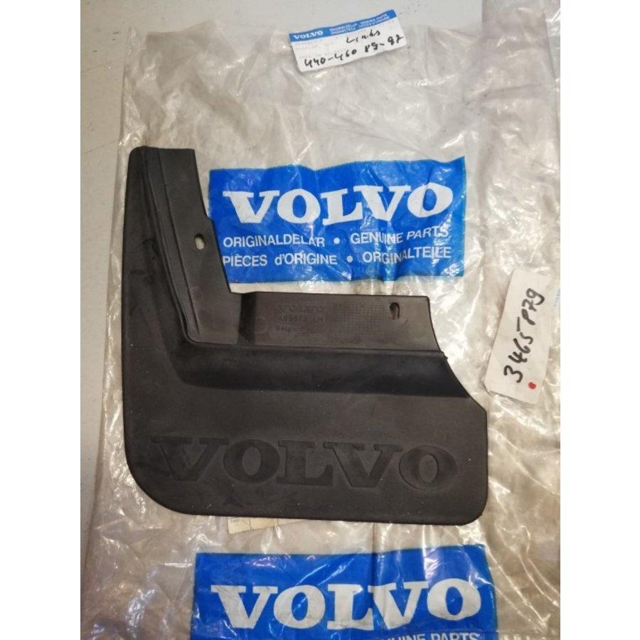 Mudflap 3465879 LH NEW Volvo 440, 460