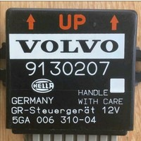 Cruise control unit 9130207 NIEUW Volvo 400, 700, 900 serie
