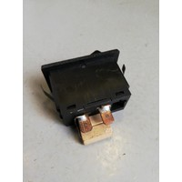 Dashboard lighting switch 3204942-1 NEW Volvo 340, 360