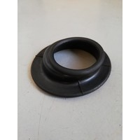 Rubber flange seal around steering rod 3100446-8 Volvo 66