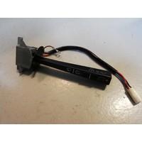 Wiper wipe switch wipe 66092103 NEW Volvo 240, 260, 262 - Copy