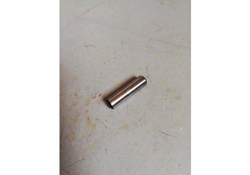 Stift borgpen schakelstang MT 381528 NIEUW Volvo 300 serie