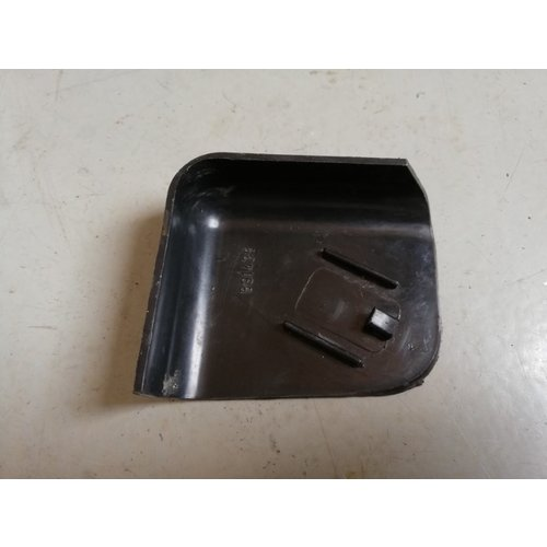 Cover cap 591435 uses DAF 30, 31, 32, 33, 44, 46, 55, 66