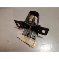 Bonnet lock lock catcher 1213847-5 NOS Volvo 240, 260