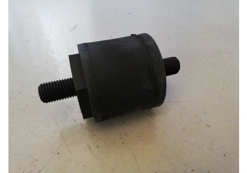 Rubber engine support front B14 engine 3100518 to 1984 NEW Volvo 66, 340
