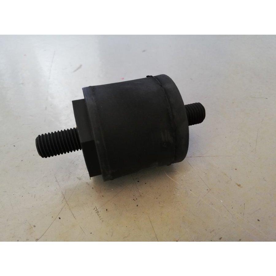 Motorsteun rubbers voorzijde B14 motor 3100518 NIEUW Volvo 340