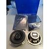 Volvo 850 Original speaker set for radio 9128140 NOS Volvo 850