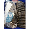 Volvo 340/360 Rubber cover shock absorber front 3200657-9 NOS Volvo 340, 360