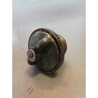 Tank cap lockable 1325003 used Volvo 240, 260