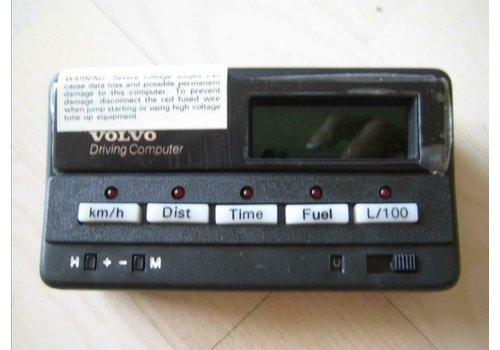 Trip computer 3340009 NOS Volvo 340, 360