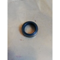 Seal ring, shift rod, radial oil seal MK45 manual transmission 947705 NEW Volvo 340, 360