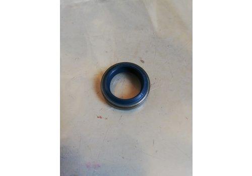 Seal ring, shift rod, radial oil seal MK45 manual transmission 947705 NEW Volvo 340, 360