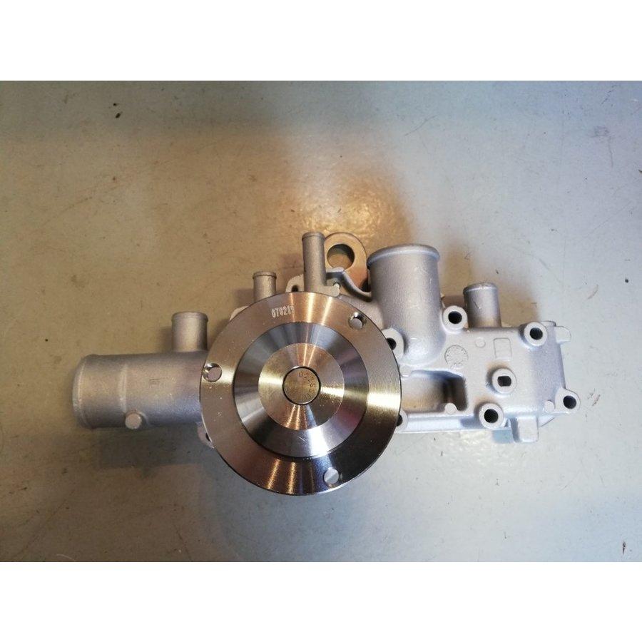 Waterpomp B14 motor 3213480 NIEUW Volvo 340