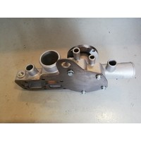 Water pump B14 engine 3213480 NEW Volvo 340