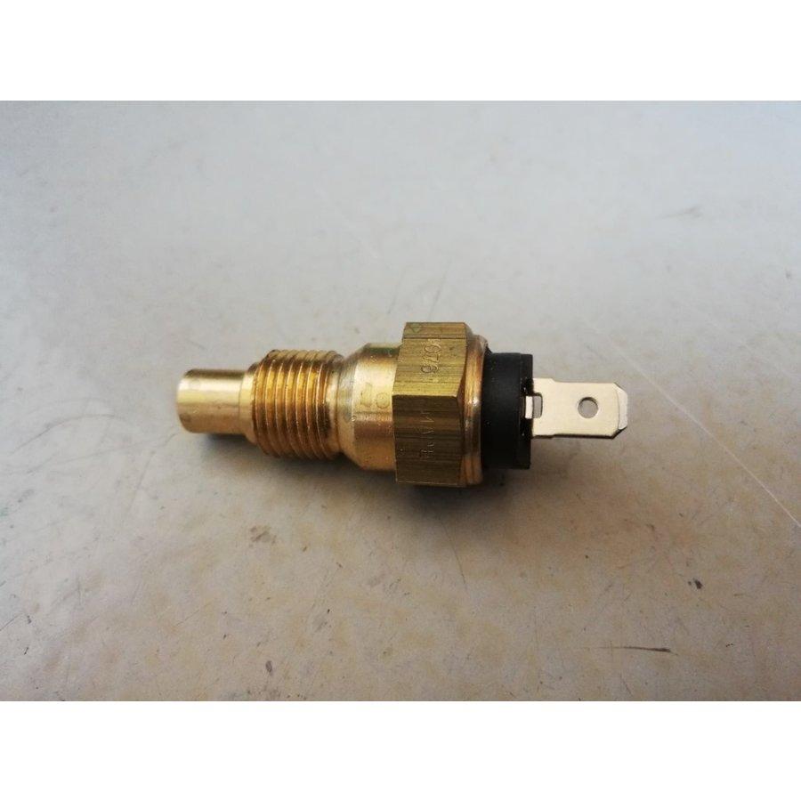Temperature sensor water pump B14 engine 3205685-5 NEW Volvo 340