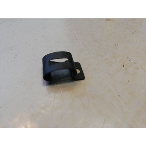 Clamp clip on radiator heater radiator 3272812-3 NOS Volvo 343, 345