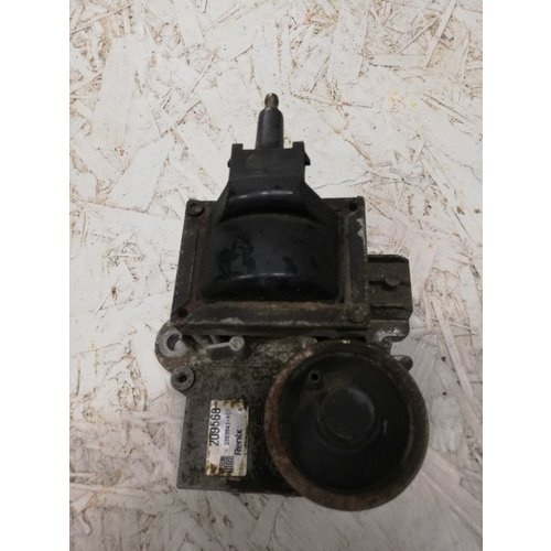 Renix ignition B200K engine 3209568 uses Volvo 360