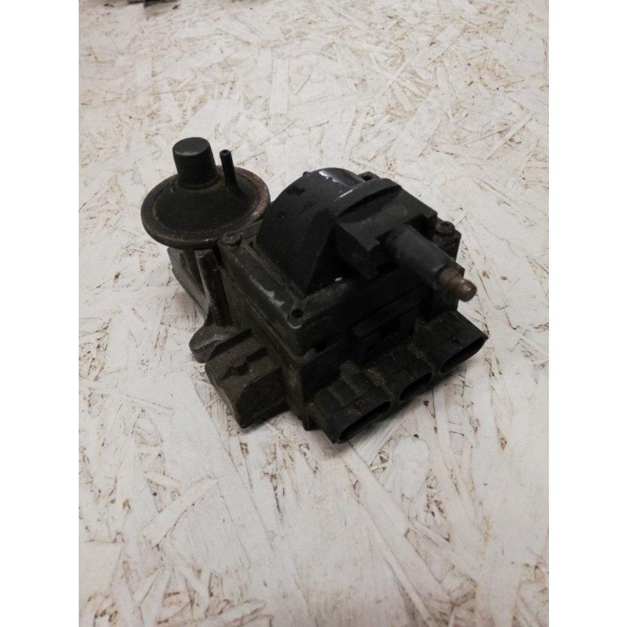 Renix ontsteking B200K motor 3209568 gebruikt Volvo 360