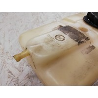 Expansion vessel cooling system 463603 from 79-93 uses Volvo 240, 260