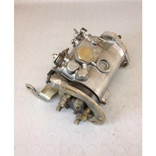 Diesel injection pump D16 engine 9031117 Volvo 340