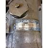 Volvo 340 Diesel injectiepomp D16 motor 9031117 Volvo 340