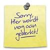 DAF/Volvo Bougie Bosch W7AC 3104124 NOS DAF, Volvo