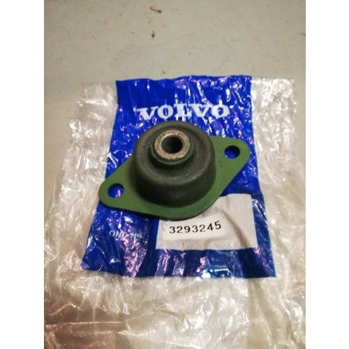 Bevestigings rubber klein versnellingsbak/CVT 3293245 NOS Volvo 340, 360