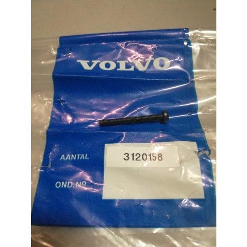 Screw 3120158 NOS Volvo 440, 460, 480