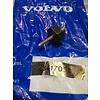 Volvo 440/460 Bevestigingpen motor centrale portiervergrendeling 3417052 NOS Volvo 440, 460, 480