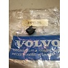 Clip 3121505 NOS DAF, Volvo 66