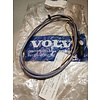 Volvo 480 Counter cable 3448629 to CH.519639 NOS Volvo 480