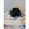 Volvo 440/460 Plug connection, headlight fitting H4 3121499 NOS Volvo 440, 460