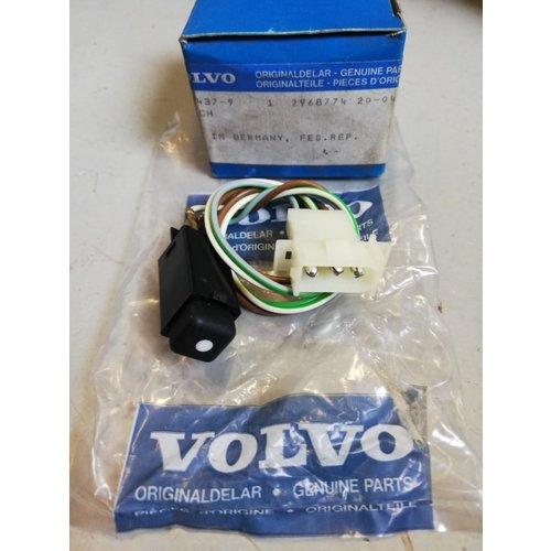 Schakelaar 3413437 NOS Volvo 440, 460, 480