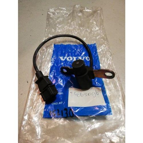Krukassensor, BDP sensor, impulsgever, krukaspositiesensor 30865096 -2004 NOS Volvo S40, V40