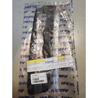 Afdichting daklijst LH 30784017 NOS 2003-2014 Volvo XC90