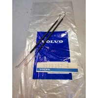 Control cable 3279387 Volvo 340, 360