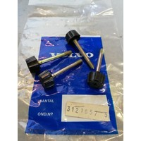 Bout 3121657 NOS Volvo 440, 460, 480